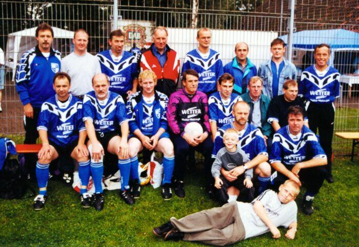 westfalenmeisterschaft-2001_1