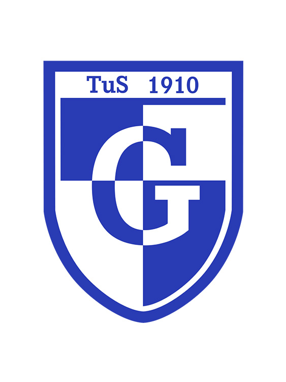 TuS Germania Horstmar